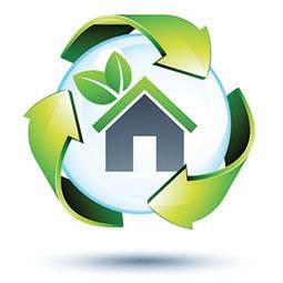 Logo DSD Environnement